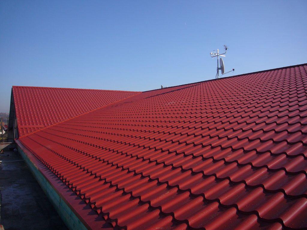 Kulturní dům Velké Bílovice - realizace v roce 2011